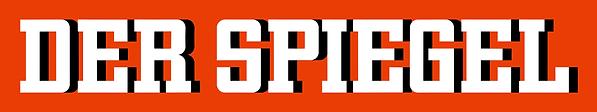 2500px-Logo-der_spiegel.svg.png