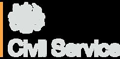 HM_Civil_Service_logo.svg copy.png