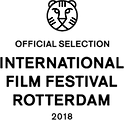 IFFR SELECT.png