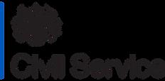 HM_Civil_Service_logo.svg.png