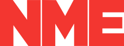 2000px-NME_logo_free.svg.png