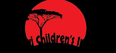 malawi-ci-logo.color1.png