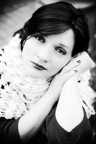 About Nina Merklina, Family Photographer