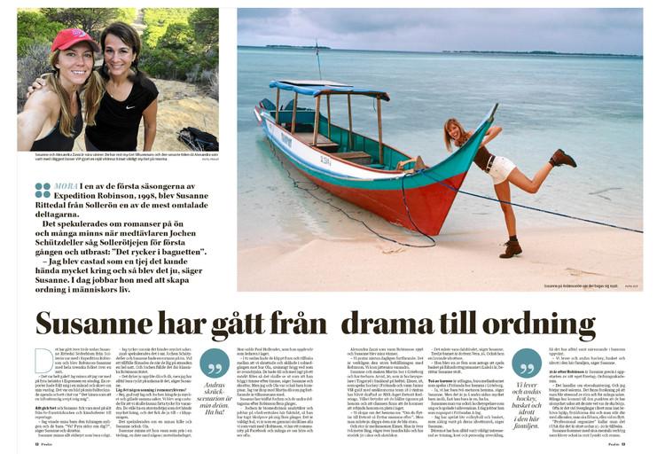 Susanne Rittedal Söderblom_Pralin_sid 1-2
