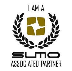 Associated Sumo Partner.jpg