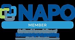 NAPO-logo18.png