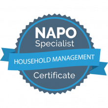 Household Specialist_NAPO.png