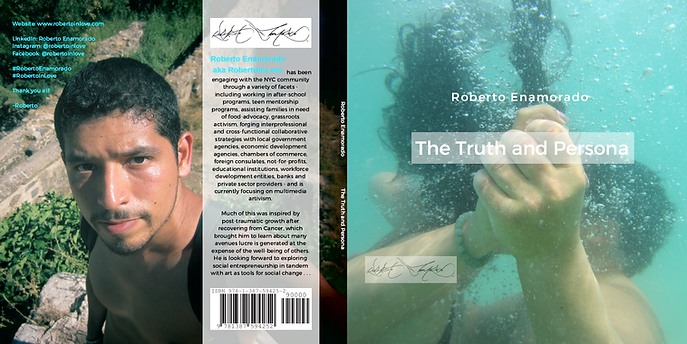 The Truth and Presona Full Cover.png