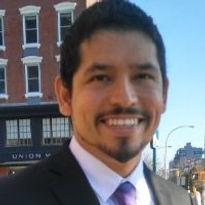 Roberto Enamorado Profile Pic.jpg