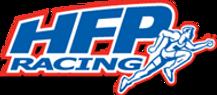 HFP Racing
