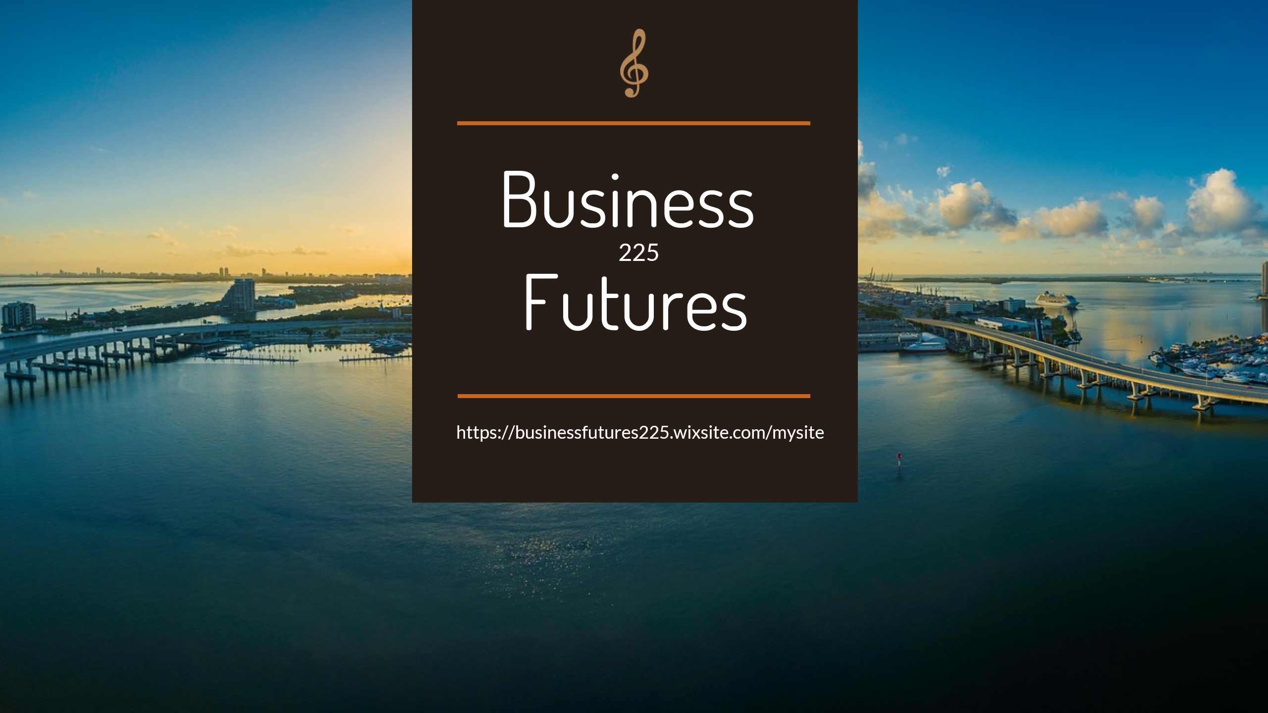 Businessfutures225 日経225先物 日経平均 名古屋