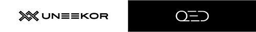 QEDUneekor_Logo_Vector.png