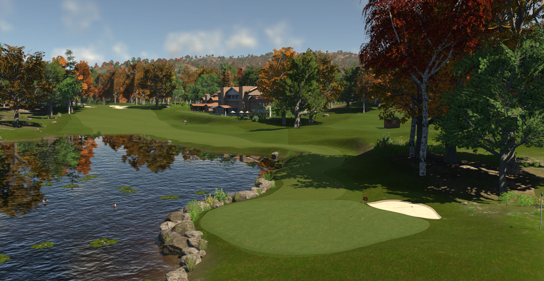Cawder-Lakes-Resort03