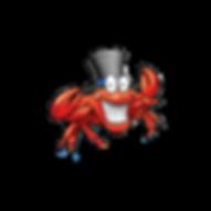 Crab 2.png