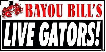seafood santa rosa beach live gators.jpg