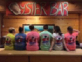 seafood blue mountain beach shirts.jpg