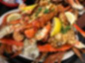 seafood santa rosa beach 6.jpg