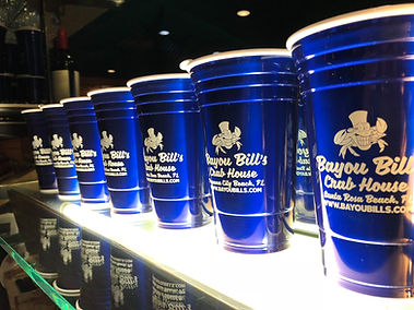 seafood santa rosa beach cups.jpg