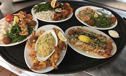 seafood santa rosa beach 2.jpg