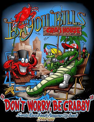 bayou bills 4.jpeg