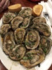 seafood santa rosa beach oysters.jpg