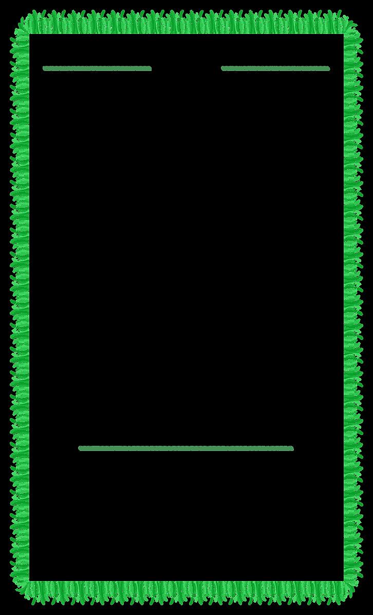 AbeMtnTop-2.png