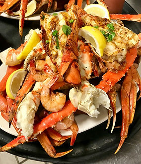 seafood santa rosa beach 4.jpg