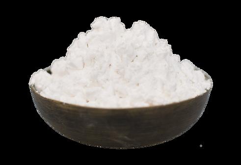 fecule tapioca farine.png