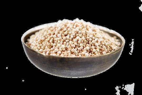 Quinoa_souffle_brut_8.png