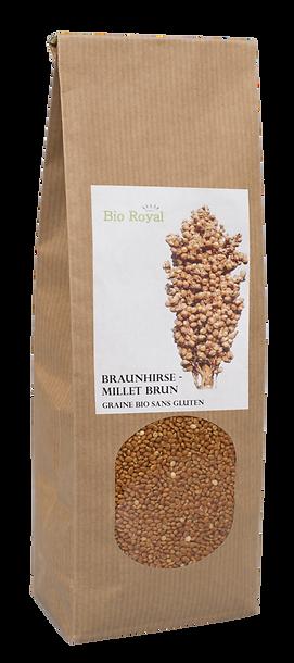 millet brun_emballage.png