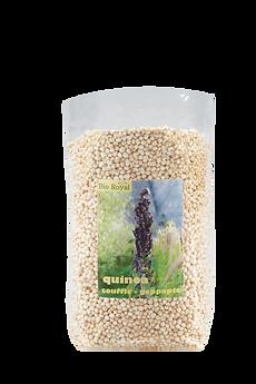 quinoa_souffle_19.png
