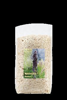 quinoa_flakes_2_22.png