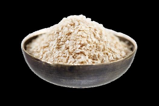 Quinoa_Flakes_Brut_11.png