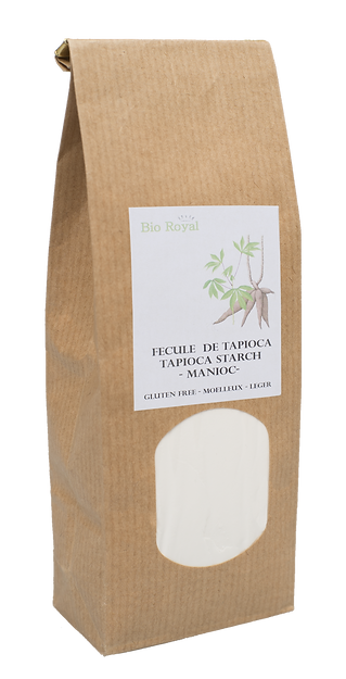 fecule tapioca emballage.png