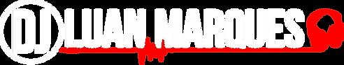 DJ LUAN MARQUES -  SITE  (1).png