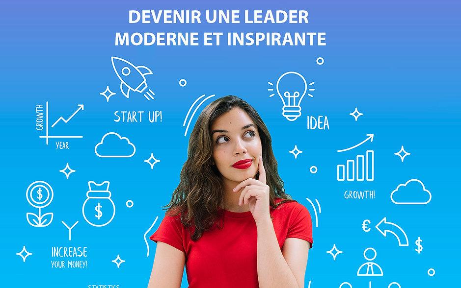 LEADER INSPIRANT.jpg