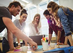 Développer efficacement  la collaboration et l'esprit d'équipe grâce à l'action learning