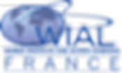 wial_logo FRANCE.png