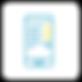 template icon web baru-10.png