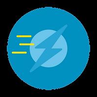 awantunai logo culture 2021-02.png