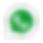 icon whatsapp-01.png