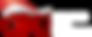 Logo OJK-fix copy - white.png