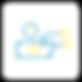 template icon web baru-12.png