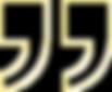 web icon - kutip.png