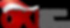 Logo OJK-fix.png