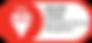 logo-ISO Awantunai 27001_edited.png