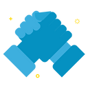 web icon - mobile - 3 culture-01.png