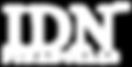 Logo - IDN Financials - white.png