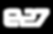 logo - e27.png