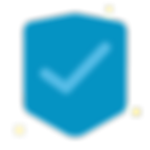 web icon - mobile - 3 culture-04.png